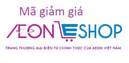 Mã giảm giá AEOne Shop mới nhất