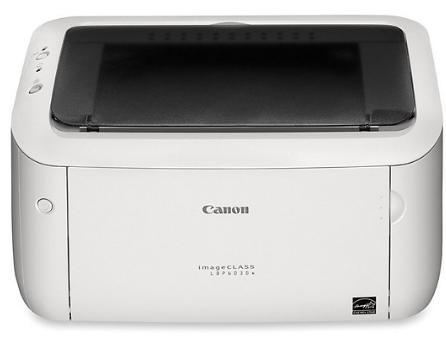 Canon LBP 6030