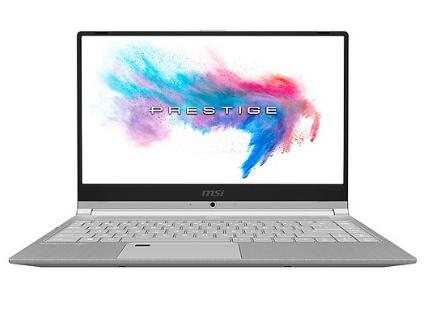 MSI PS42 8M-288VN