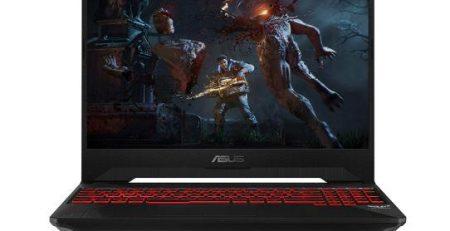 Acer Nitro AN515-42-R8A0