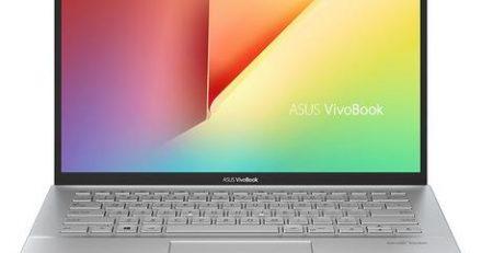 Asus Vivobook S531FL-BQ391T